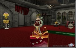 クリスマスプレゼント02